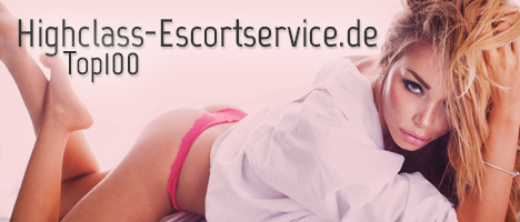HighClass-Escortservice Top 100